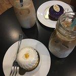 Photo of Cafe La Familia
