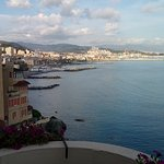 Bilde fra Porta Del Mare
