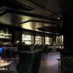 Foto de Prohibition Bar