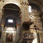 Фотография Basilica San Biagio