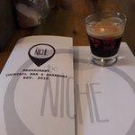 Photo of The Niche Restuarant