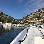 Photo de L'Eden Boat