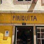 Bild från Piriquita II