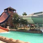 Aqua Fun Club照片