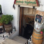Photo of Trulli e Puglia Wine Bar