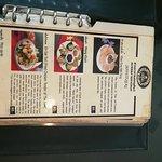 Bild från Satesinlp Restaurant