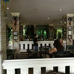 Foto van Satesinlp Restaurant