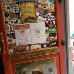 Photo of Indio Feliz Restaurant Bistro