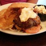 Photo of Boston Burger