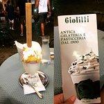 Giolitti의 사진