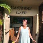 صورة فوتوغرافية لـ Castaway Cafe