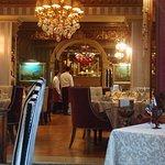 Billede af Restaurant Palazzo Ducale