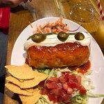 The Street Food Chef의 사진