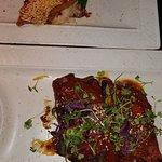 Foto de Dinner Bar & Restaurant