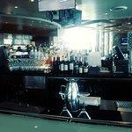 Foto Escena Lounge and Grill