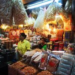 Photo de Chinatown - Bangkok