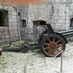 Photo of Forte Belvedere