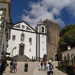 Photo of Obidos Castle
