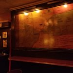 Minetta Tavern의 사진