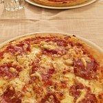 Photo de Pizza Per Caso Le Quattro Coppe