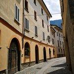 Trattoria Valtellinese Foto