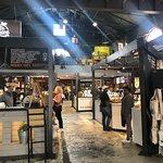 Foto de V&A Food Market