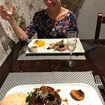 Photo of Filosofia Restaurante