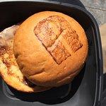 Umami Burger Picture