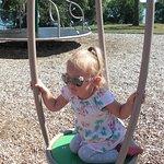 Bild från Walker City Park