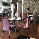Photo of Alma Bar Restaurante