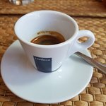 Photo of Caffe` Italia
