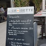 La Croisette照片