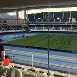 Photo de Estadio Olimpico Nilton Santos