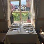 Foto de Restaurant 36 on The Quay