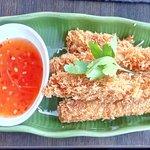 Bilde fra Soi Saam Thai Restaurant