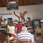 Foto de Mercado Municipal De Abastos De Haria