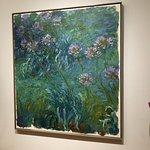Bild från The Museum of Modern Art (MoMA)