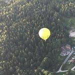 Photo of Smile Balloons - Hot air balloons tours