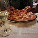 Photo of Ristorante Pizzeria Sottogrotta