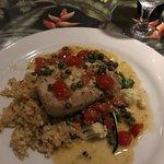 Foto van Kaleo's Bar & Grill