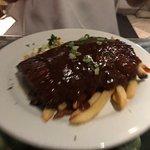Foto di Kaleo's Bar & Grill