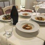 CIBO Culinary Institute of Bologna Picture