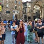 Photo of La Bussola Free Tours