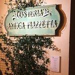 Photo of Osteria Antica Piazzetta
