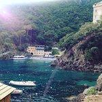 Billede af Ristorante Da Giovanni