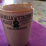 Foto de La Bella Stazione