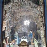 Ermita de Betlem Foto