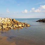 Il Faro di Bibione