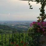 Photo de Agriturismo Cavril Restaurant