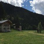 Photo of Rifugio Alpino Fazzon
